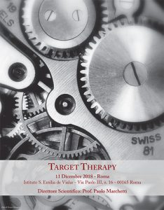Target Therapy